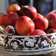 apple-3192903_1920