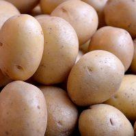potatoes-1492640_1920