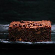 dessert-2603520_1920