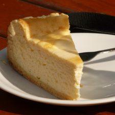 cake-862_1920