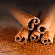 cinnamon-3809537_1920 (1)