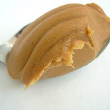 peanut-butter-350099_1920